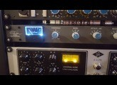 Stam Audio Engineering SA4000
