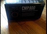 Stanton Magnetics CMP.800