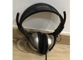 Stanton Magnetics DJ Pro 60