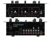 Stanton Magnetics M.207