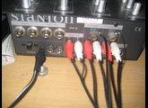 Stanton Magnetics SK-6