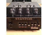 Stanton Magnetics SMX-201