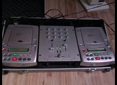 Stanton Magnetics SMX-211