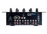 Stanton Magnetics SMX 311