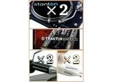 Stanton Magnetics ST-150