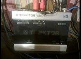 Stanton Magnetics ST-90