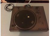 Stanton Magnetics STR8-30