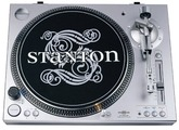 Stanton Magnetics STR8-80