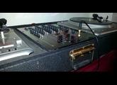 Stanton Magnetics TrackMaster II SK