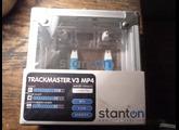Stanton Magnetics TRACKMASTER V3