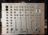 Stanton Magnetics VRM-10