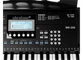 Startone MK-300