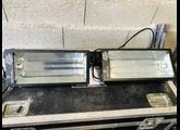Starway Superflash 1500 DMX (53014)