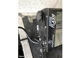 Starway Superflash 1500 DMX (2183)