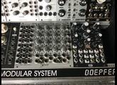 Steady State Fate Zero Point Oscillator ZPO