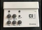 Steinberg CI2
