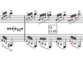 Steinberg Dorico Elements 3