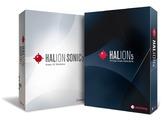 HALion 5