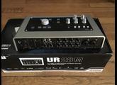 Steinberg UR28M (52752)