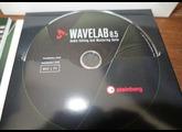 Steinberg WaveLab 8