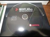 Steinberg WaveLab 8.5