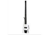 Steinberger XS-1FPA