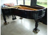 Steinway & Sons Concert Grand - Model D