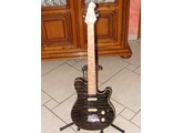 Sterling by Music Man AX3