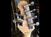 Sterling by Music Man Axis AX3S