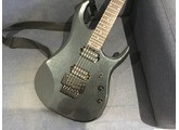 Sterling by Music Man JP160