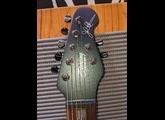 Sterling by Music Man Majesty MAJ170