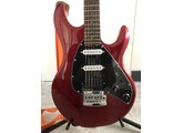 Sterling by Music Man Silo3