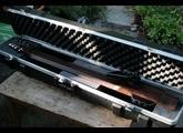 Stick Inc. railboard
