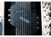 Stick Inc. Stick Bass SB8