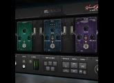 STL Tones Howard Benson Guitar Plug-In Suite