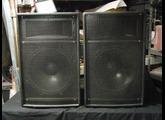 Storm Acoustic PA 400