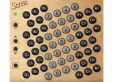 Striso Striso Board (39011)