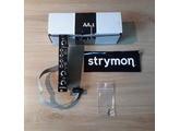 Strymon AA.1