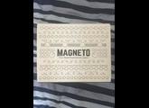 Strymon Magneto (41648)