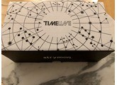 Strymon TimeLine (20436)
