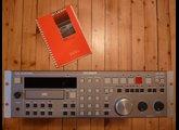 Studer D780