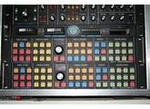 Studio Electronics ATC1X