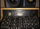 Studio Electronics MidiMini