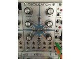 Studio Electronics Oscillation