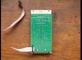 Studio Electronics SEM