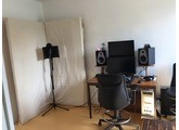 Studio Projects B1MK2