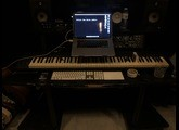Studio Rta Creation Station