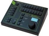 Studio Technologies StudioComm M792/M793
