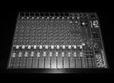 Studiomaster Club 2000 142
