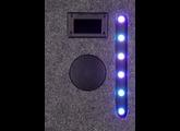 Studiomaster Starlight 12